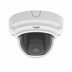 Videonadzorna IP kamera AXIS P3374-V
