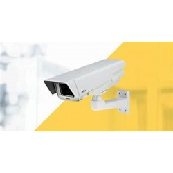 Videonadzorna IP kamera AXIS Q1645-LE