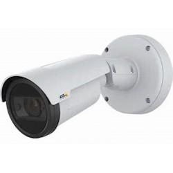 Videonadzorna IP kamera AXIS P1445-LE