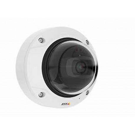 Videonadzorna IP kamera AXIS Q3515-LV 22MM