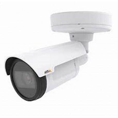 Videonadzorna IP kamera AXIS P1447-LE