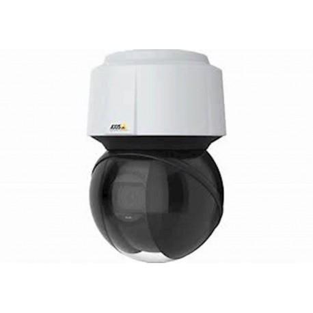 Videonadzorna IP kamera AXIS Q6128-E 50HZ