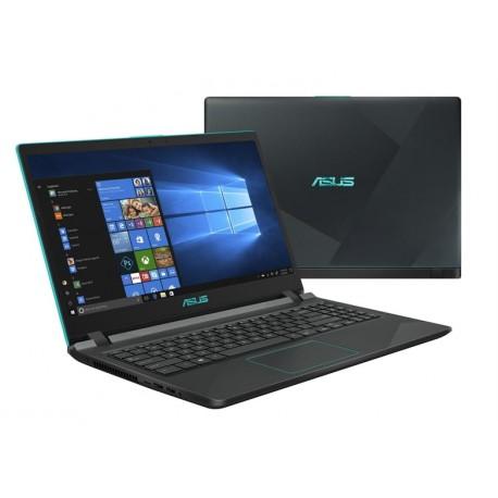 Prenosnik ASUS X560UD-EJ153T, i5-8550U, 8GB, SSD 256, GTX, W10