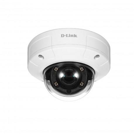 Videonadzorna IP kamera D-Link Vigilance 3 DCS-4633EV