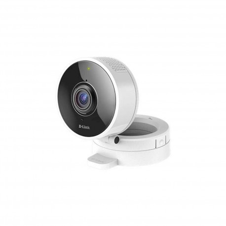 Videonadzorna IP kamera D-Link Cloud DCS-8100LH