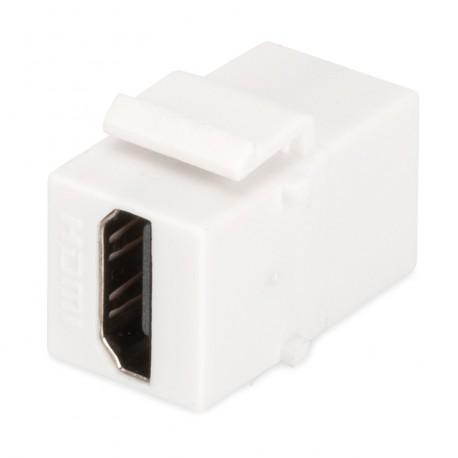 Modul HDMI 2.0 Ž/Ž Digitus