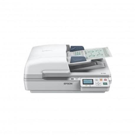 Optični čitalnik EPSON WF DS-6500N