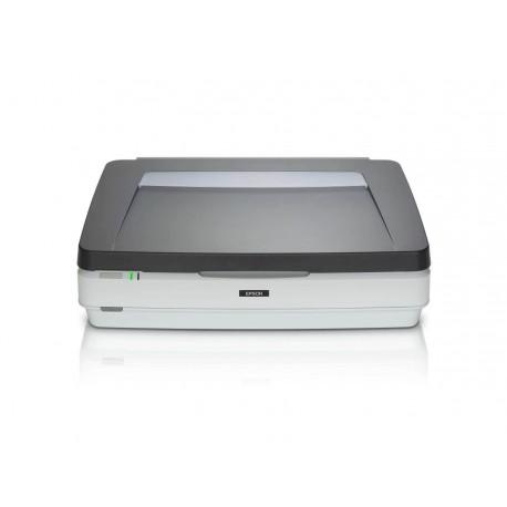 Optični čitalnik EPSON EXP 12000XL PRO