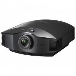 Projektor SONY VPL-HW45/B