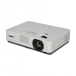 Projektor SONY VPL-DX221