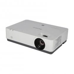 Projektor SONY VPL-EX435