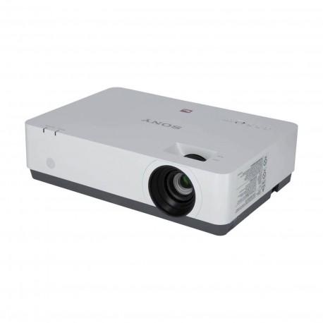 Projektor SONY VPL-EW455