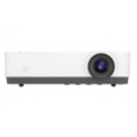Projektor SONY VPL-EX575