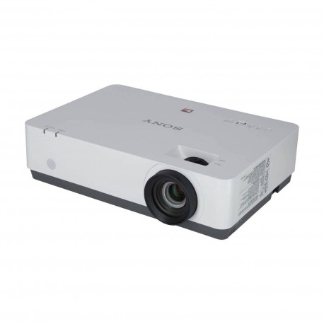 Projektor SONY VPL-EW575