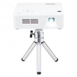 Projektor Acer C202