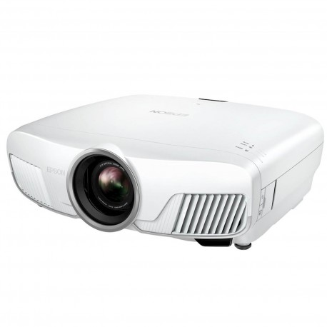 Projektor EPSON EH-TW7400
