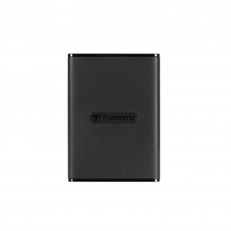 Zunanji disk SSD 960GB USB 3.1 Transcend ESD230C