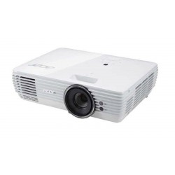 Projektor Acer M550
