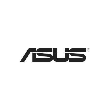 Grafična kartica GeForce GTX 1650 4GB ASUS Phoenix OC