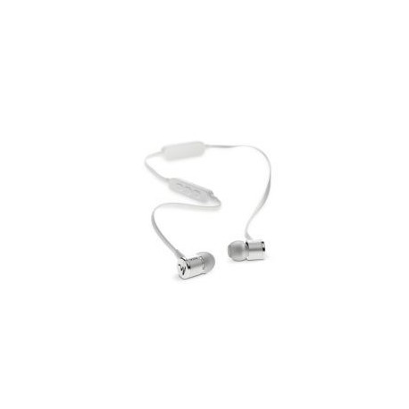 Slušalke FOCAL Spark Wireless, srebrne