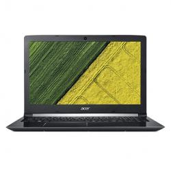 Prenosnik ACER A515-52G-75WX, i7-8565U, 8GB, SSD 512, GF, W10 (NX.H5PEX.021)