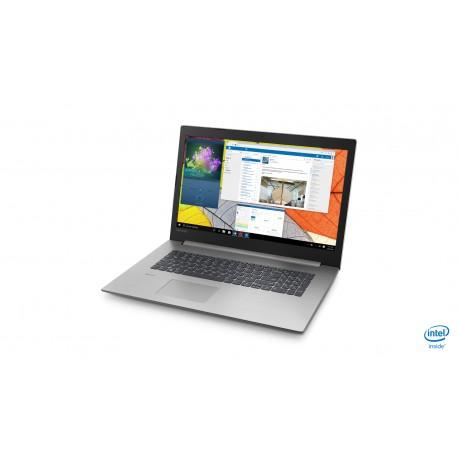 Prenosnik 17 Lenovo IdeaPad 330, i3-7020U, 8GB, 256GB, W10 (81DM004FSC)