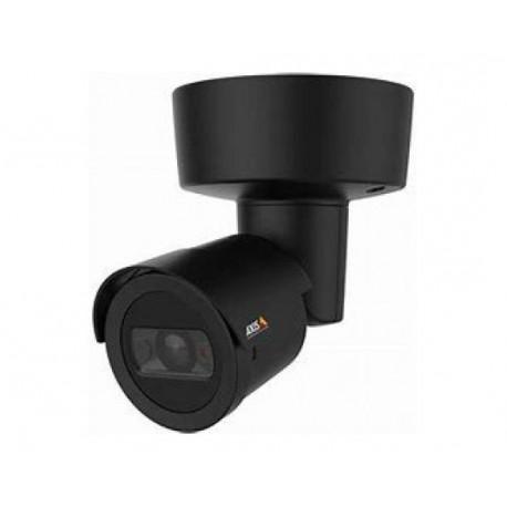 Videonadzorna IP kamera AXIS M2026-LE MK II BLACK