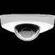 Videonadzorna IP kamera AXIS P3904-R Mk II M12
