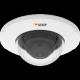 Videonadzorna IP kamera AXIS M3015