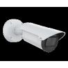 Videonadzorna IP kamera AXIS Q1786-LE