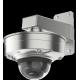 Videonadzorna IP kamera AXIS Q3517-SLVE