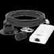 Videonadzorna IP kamera AXIS P1245