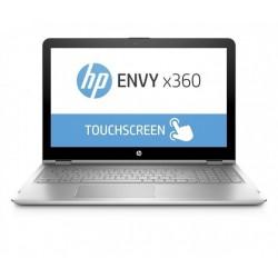 Prenosnik renew HP Envy x360 15-AQ273