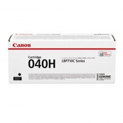 Toner Canon CRG-040HB, črn