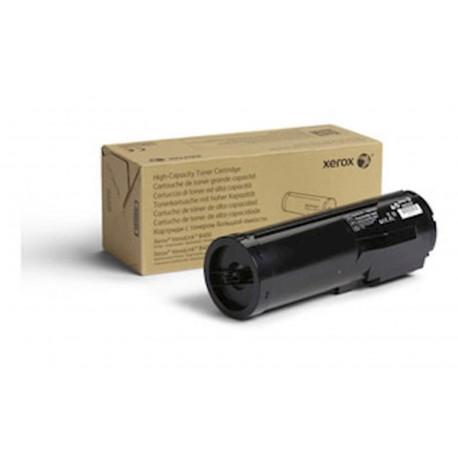 Toner za XEROX VERSA LINK B400/B405 HC za 13.900 strani, črn
