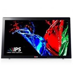 LED monitor 23 Touch LG 23ET63V IPS