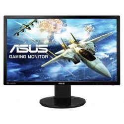 Monitor ASUS VG248QZ 144Hz