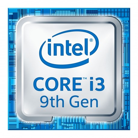 Procesor Intel Core i3-9100F 4.2GHz 1151