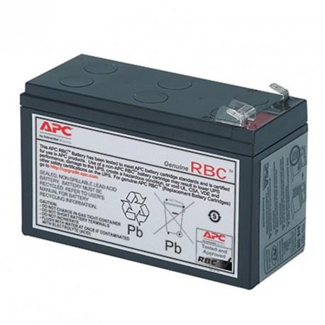 APC RBC2 12V baterija za UPS