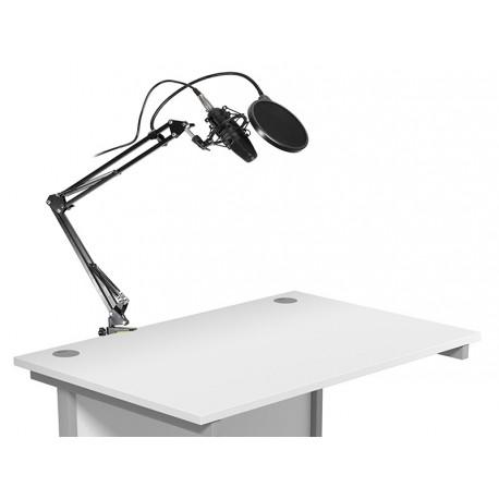 Tracer mikrofon Studio PRO set