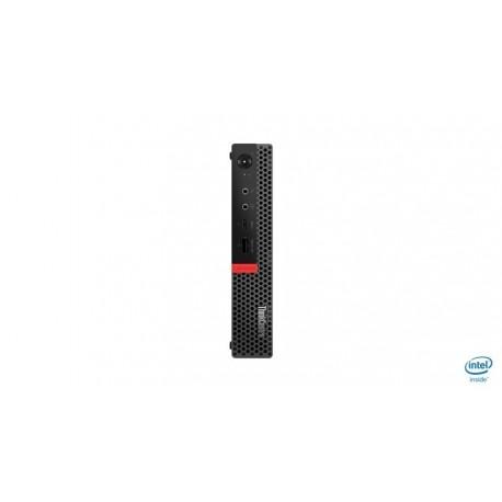 Računalnik Lenovo ThinkCentre M920q, i7-8700T, 16GB, SSD 512, W10P, Tiny
