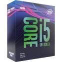 Procesor Intel Core i5-9600KF, LGA1151 (Coffee Lake)