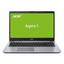 Prenosnik Acer A515-52G-57YB, i5-8265U, 8GB, SSD 256, 1TB, MX, NX.H5PEX.019