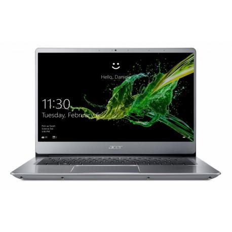 Prenosnik Acer SF314-54-P1FB, Pentium 4417U, 4GB, SSD 256, W10, NX.GXZEX.050