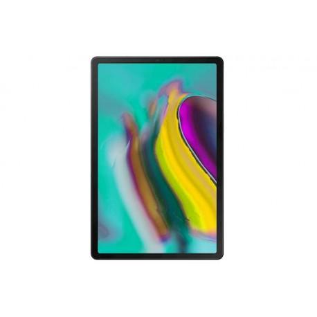 Tablični računalnik Samsung GALAXY TAB S5e 2019 WI-FI, črn (T720)
