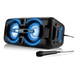 Bluetooth zvočnik GoGEN BPS 686 -D