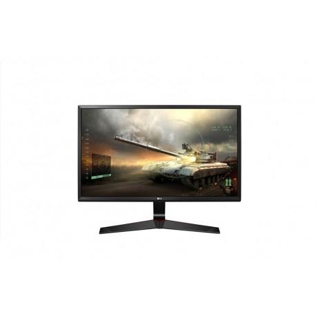 Monitor LG 27MP59G