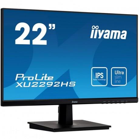 Monitor IIYAMA PROLITE XU2292HS-B1