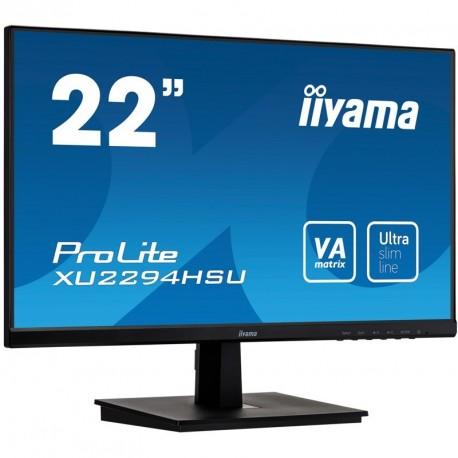 Monitor IIYAMA PROLITE XU2294HSU-B1