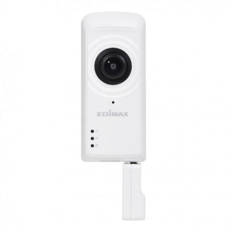 Videonadzorna IP kamera Edimax IC-5160GC Smart